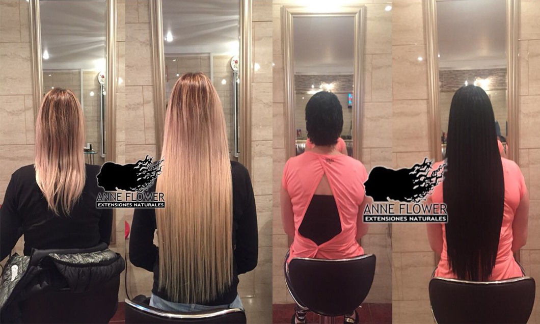 blog-mitos-extensiones-anneflower