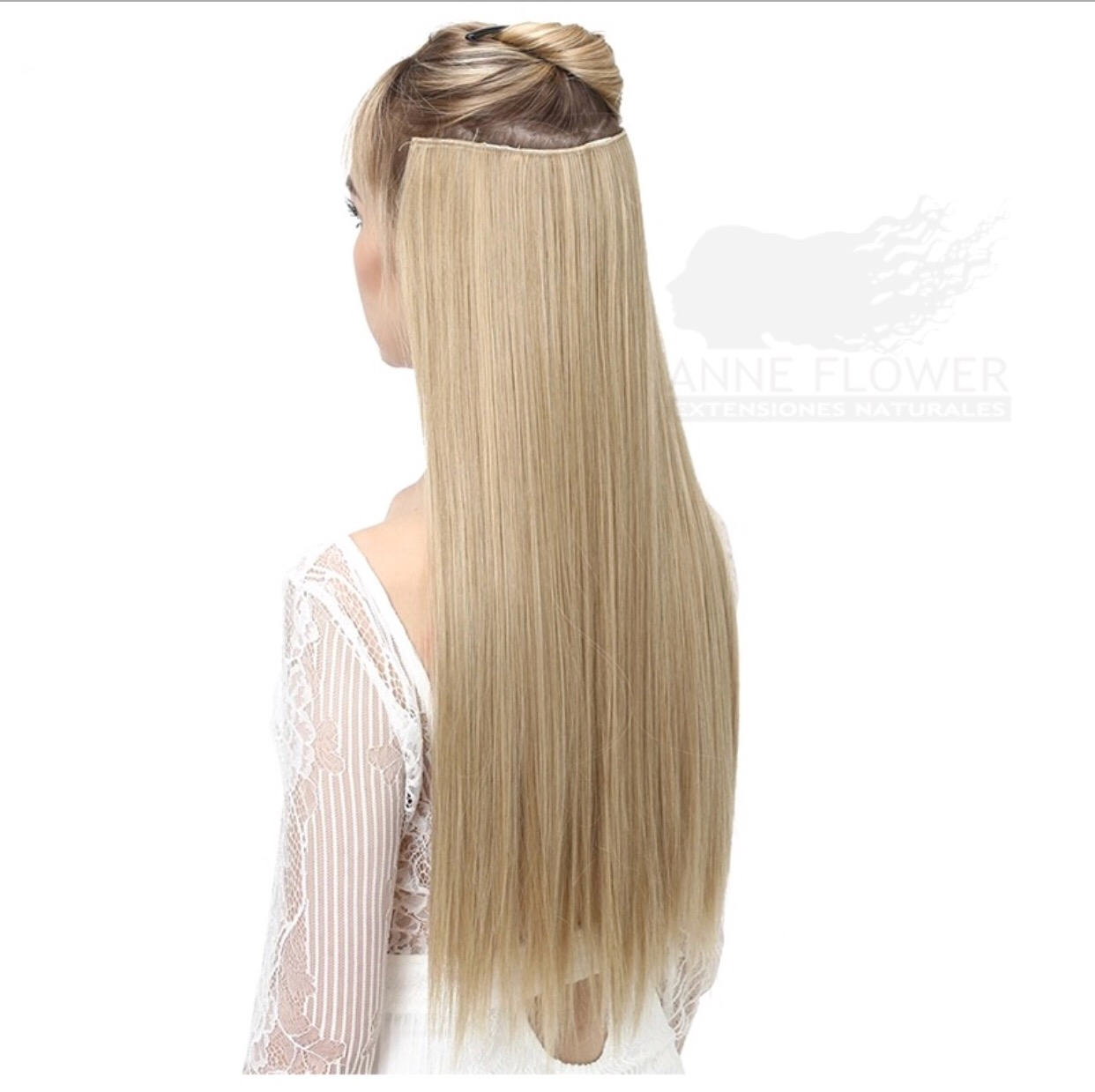cortina-tupida-5-en-1-extensiones-anne-flower