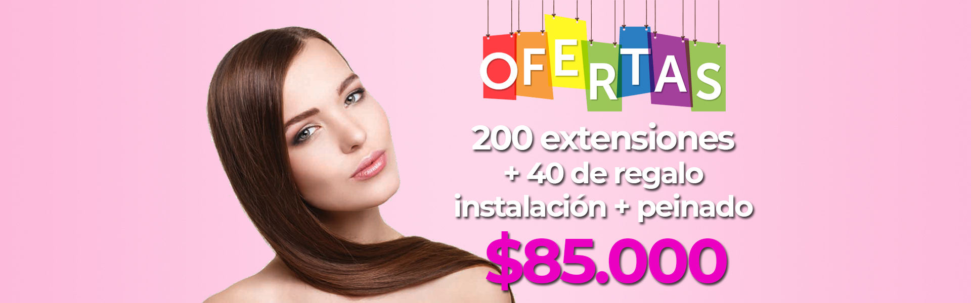 promo-extensiones-2019-anne-flower-v2